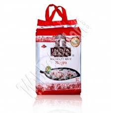 India Gate Basmati Rice Mogra