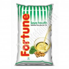 Fortune - Refined Soybean Oil
