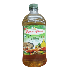 Nature Fresh - Pomace Olive Oil