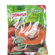 Knorr Tomato Soup