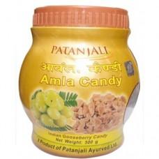 Patanjali Amla candy 500 gm