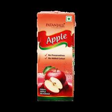 Patanjali Apple Juice 200 ml