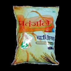Patanjali Arogya Daliya - 500 gm