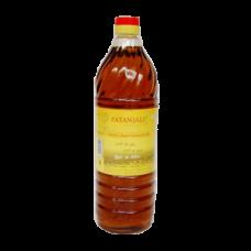 PATANJALI Kachi Ghani Mustard Oil (L)