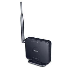 150M Wireless ADSL2  Router