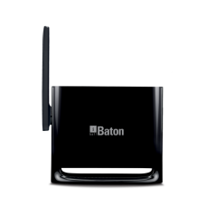 150M Wireless ADSL2 + Broadband Router (2-in-1)