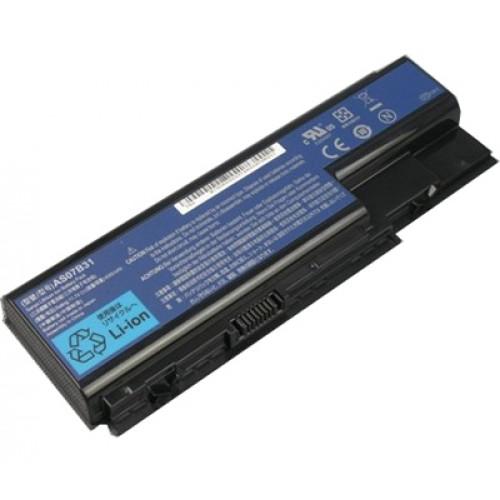 Продам bms модуль стоящий ранее в аккумуляторной батареи ноутбука acer 5920g