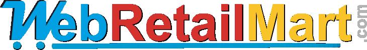Web Retail Mart